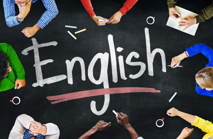 English tutor in Wakad