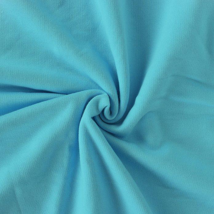 LoopNet fabric wholesale