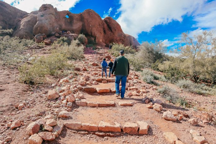 Best Things to do in Tempe AZ